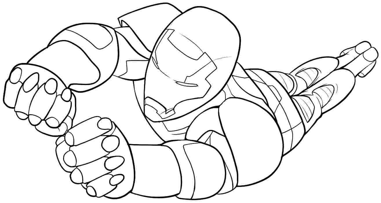 ironman printable coloring pages get this online ironman coloring pages 60096 printable pages ironman coloring