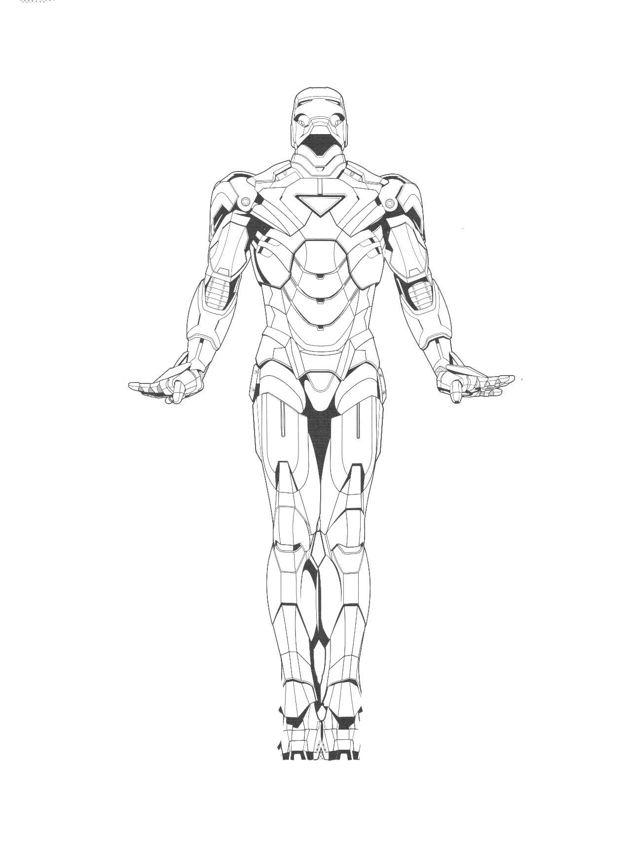 ironman printable coloring pages iron man 2 coloring page printable coloring pages ironman coloring pages printable