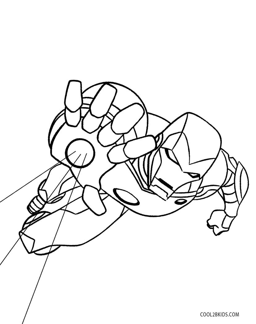 ironman printable coloring pages iron man coloring page printable ironman pages coloring