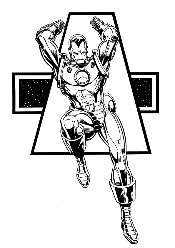 ironman printable coloring pages iron man coloring pages free printable coloring pages pages coloring ironman printable