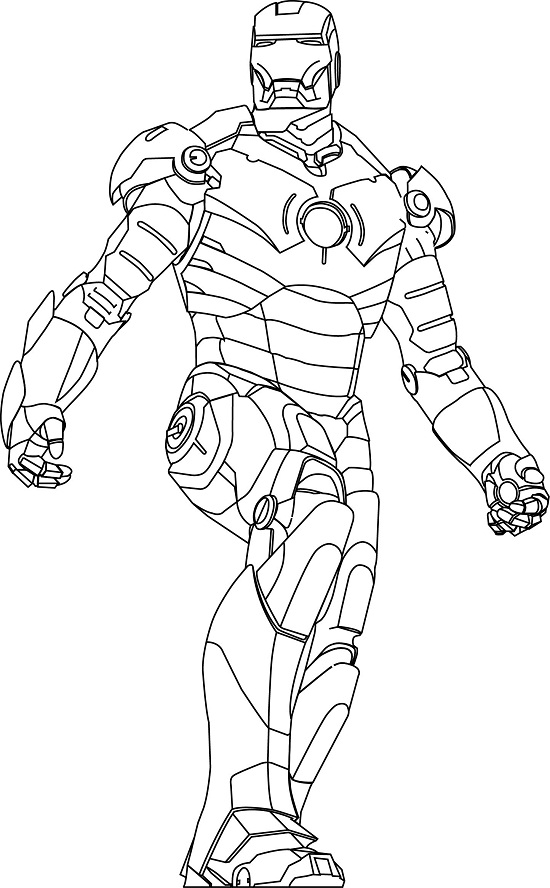 ironman printable coloring pages ironman coloring pages coloring pages to download and print printable pages ironman coloring