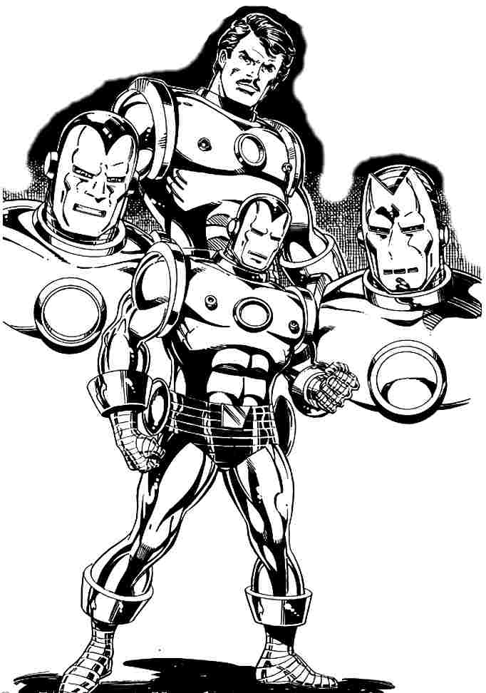 ironman printable coloring pages ironman coloring pages for kids coloring home printable coloring pages ironman