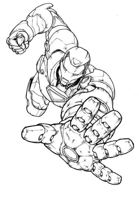 ironman printable coloring pages printable iron man hulkbuster coloring pages free printable ironman pages coloring