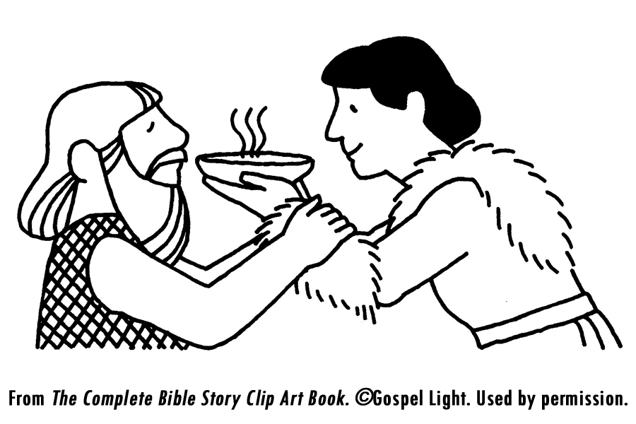isaac and rebekah coloring pages bible coloring pages isaac and rebekah kid crafts rebekah and isaac pages coloring