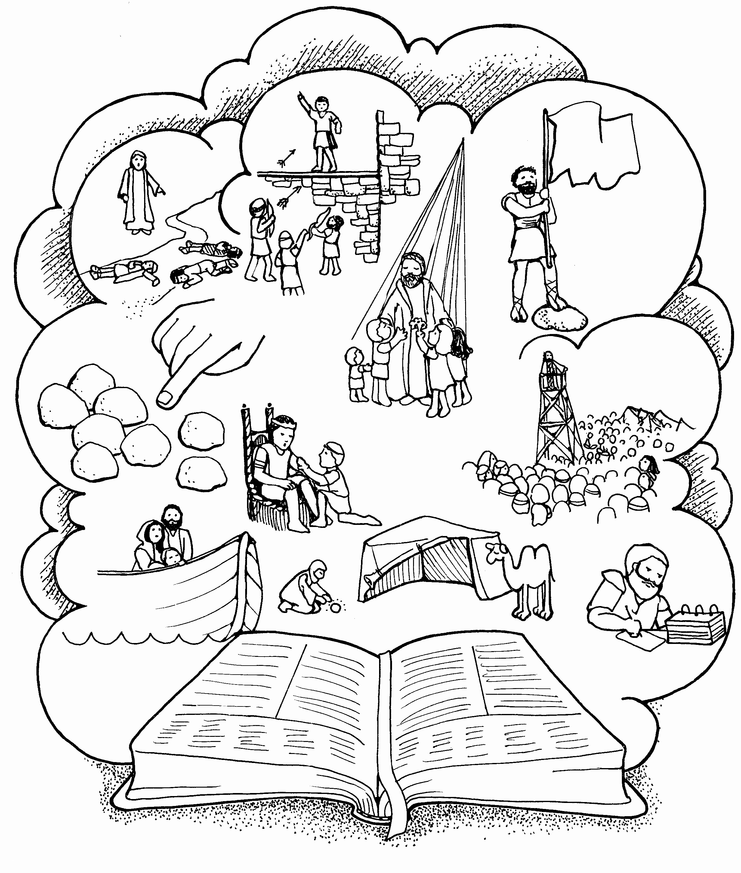isaac and rebekah coloring pages isaac and rebekah coloring pages pages and coloring rebekah isaac