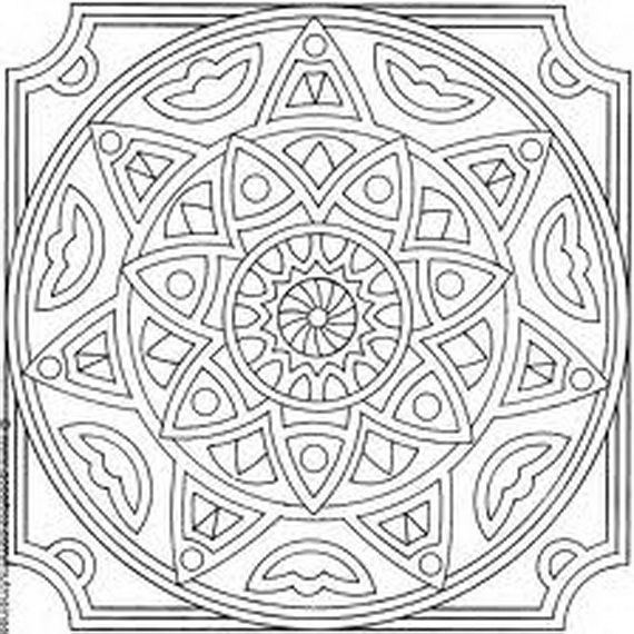 islamic art patterns to colour 1068 best graphicstemplates images on pinterest art colour patterns islamic to
