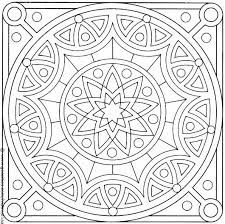 islamic art patterns to colour 37 best islamic colouring pages images islamic patterns colour islamic to art patterns