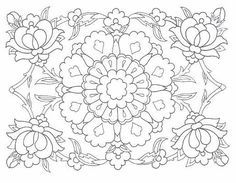islamic art patterns to colour 665 best islamic art architecture images on pinterest art colour patterns islamic to