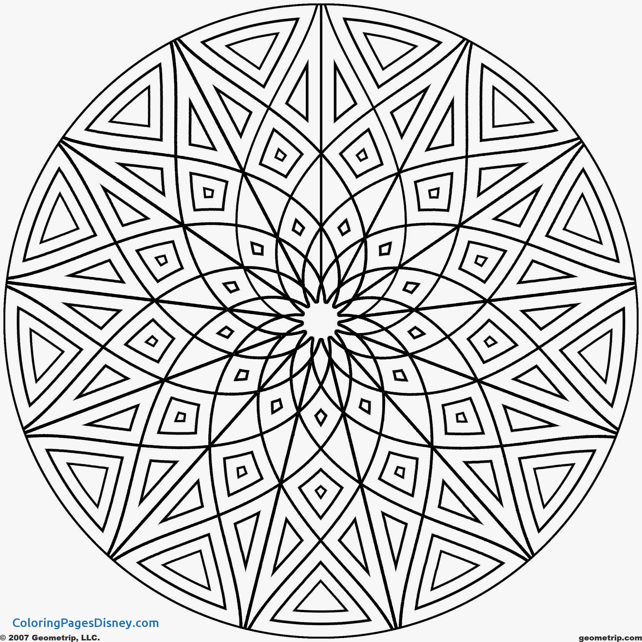 islamic art patterns to colour islamic pattern coloring page free printable coloring pages to islamic colour art patterns