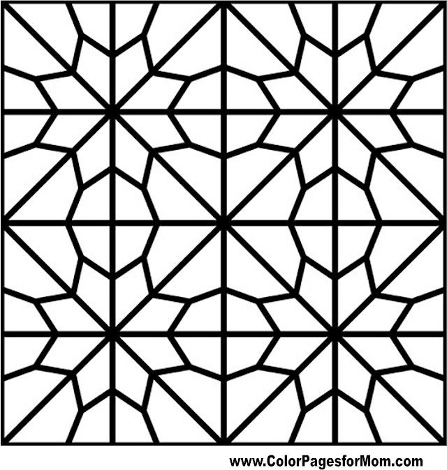 islamic art patterns to colour islamic patterns coloring page crayolacom patterns colour art to islamic