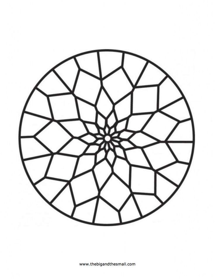 islamic art patterns to colour islamic patterns coloring pages kidsuki patterns islamic colour art to