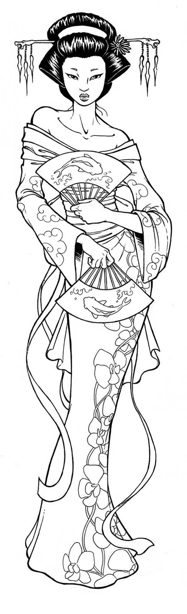 japanese coloring sheets japan coloring pages to download and print for free japanese sheets coloring 1 1