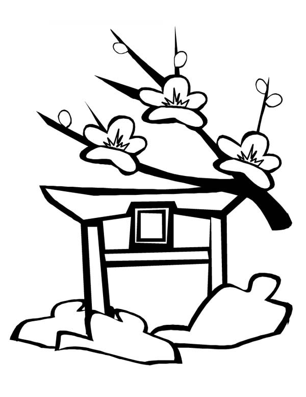 japanese coloring sheets japanese animals coloring page by lunarspoon on deviantart japanese coloring sheets