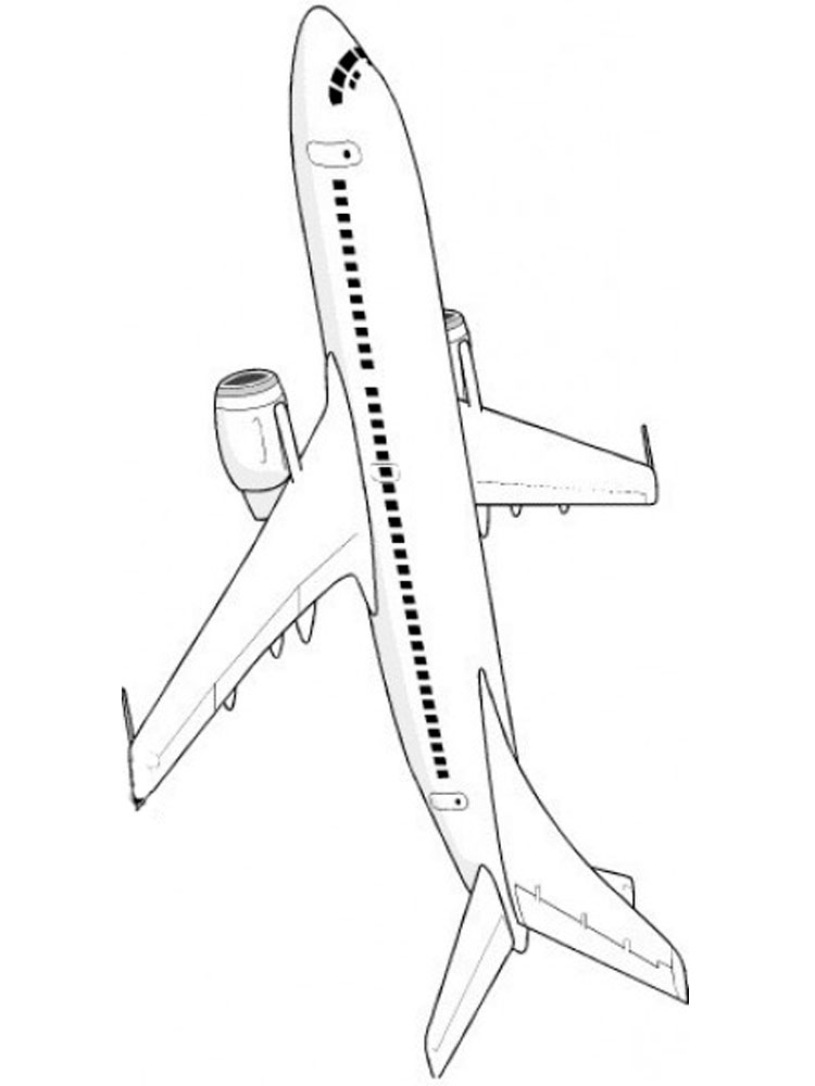 jets coloring pages fighter jet coloring pages coloring pages for kids coloring jets pages