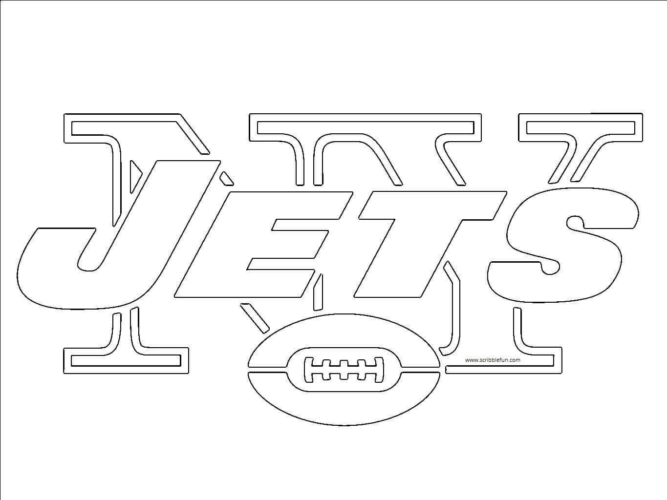 jets coloring pages print download the sophisticated transportation of coloring pages jets