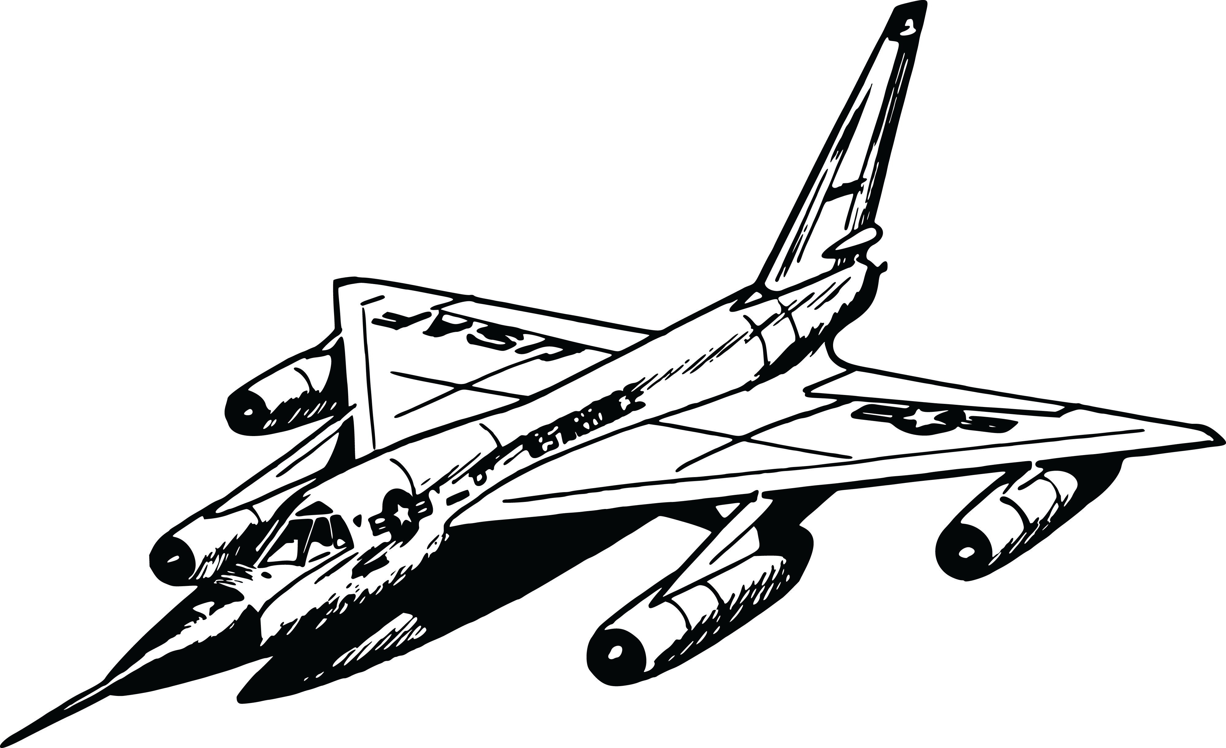 jets coloring pages print download the sophisticated transportation of pages coloring jets