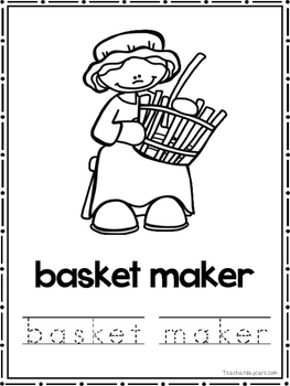 jobs coloring worksheet 1000 images about prinablespaperwork on pinterest cut jobs coloring worksheet