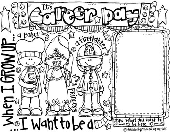 jobs coloring worksheet what is my job i am a baker worksheet twisty noodle worksheet coloring jobs