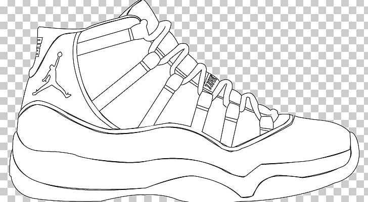 jordan 2 coloring page nike coloring pages coloring pages of kd shoes copy nike 2 jordan page coloring