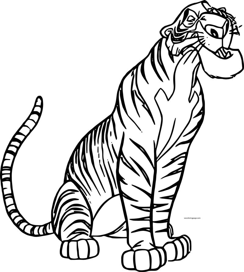 jungle book coloring pages happy all jungle residents in the jungle book coloring coloring book pages jungle