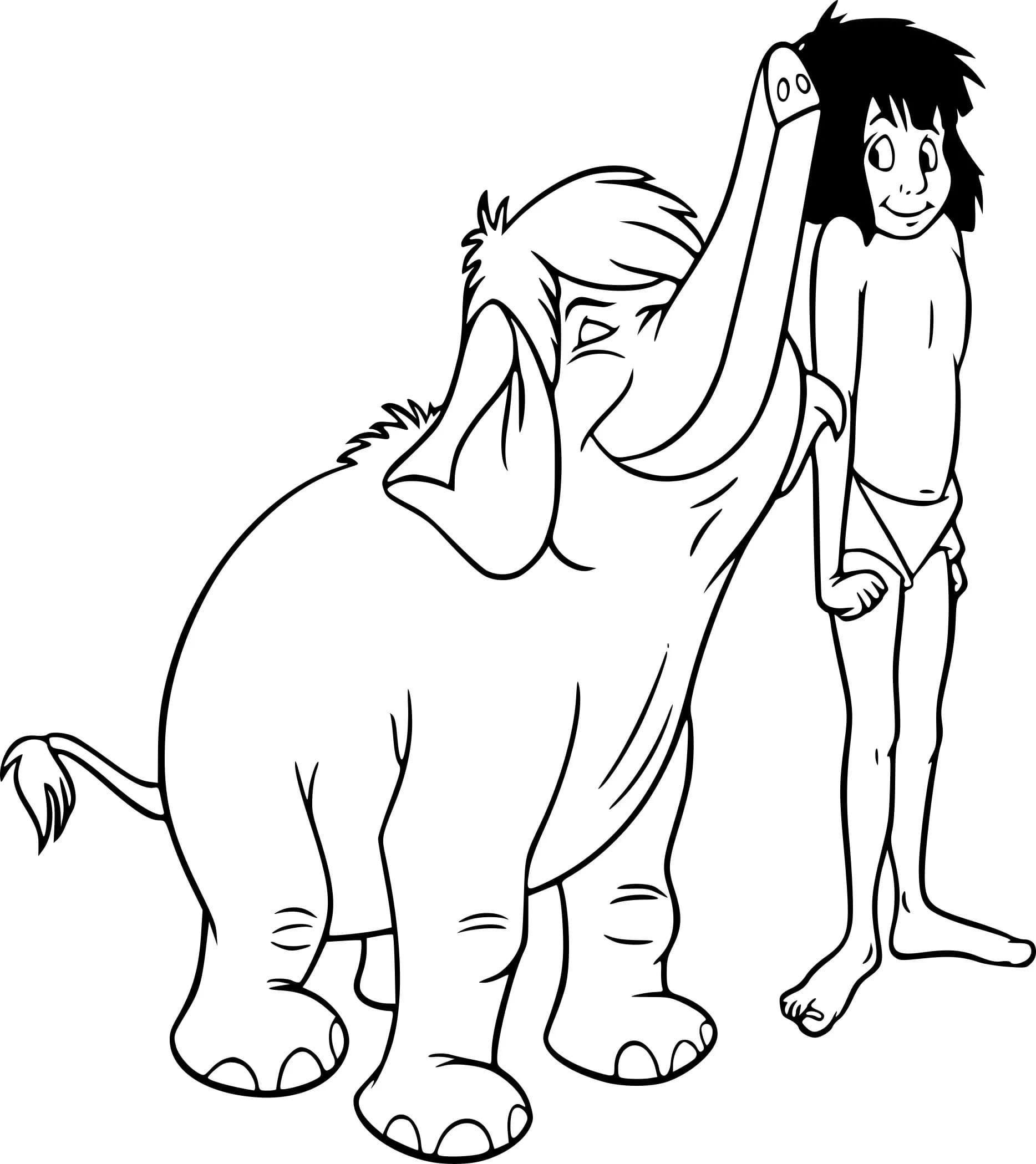 jungle book coloring pages jungle book coloring pages top 100 images free printable pages book jungle coloring
