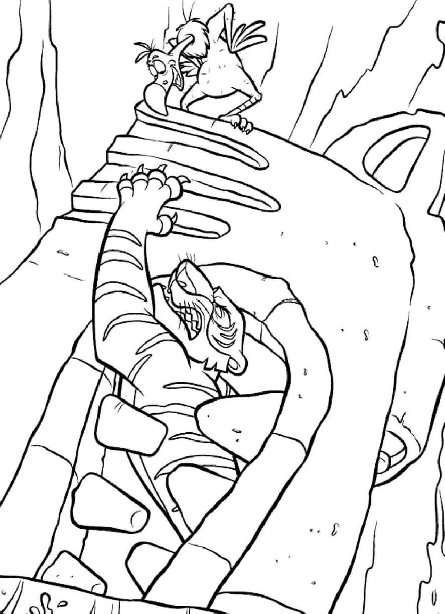 jungle book coloring pages the jungle book coloring pages coloring pages for kids book coloring pages jungle