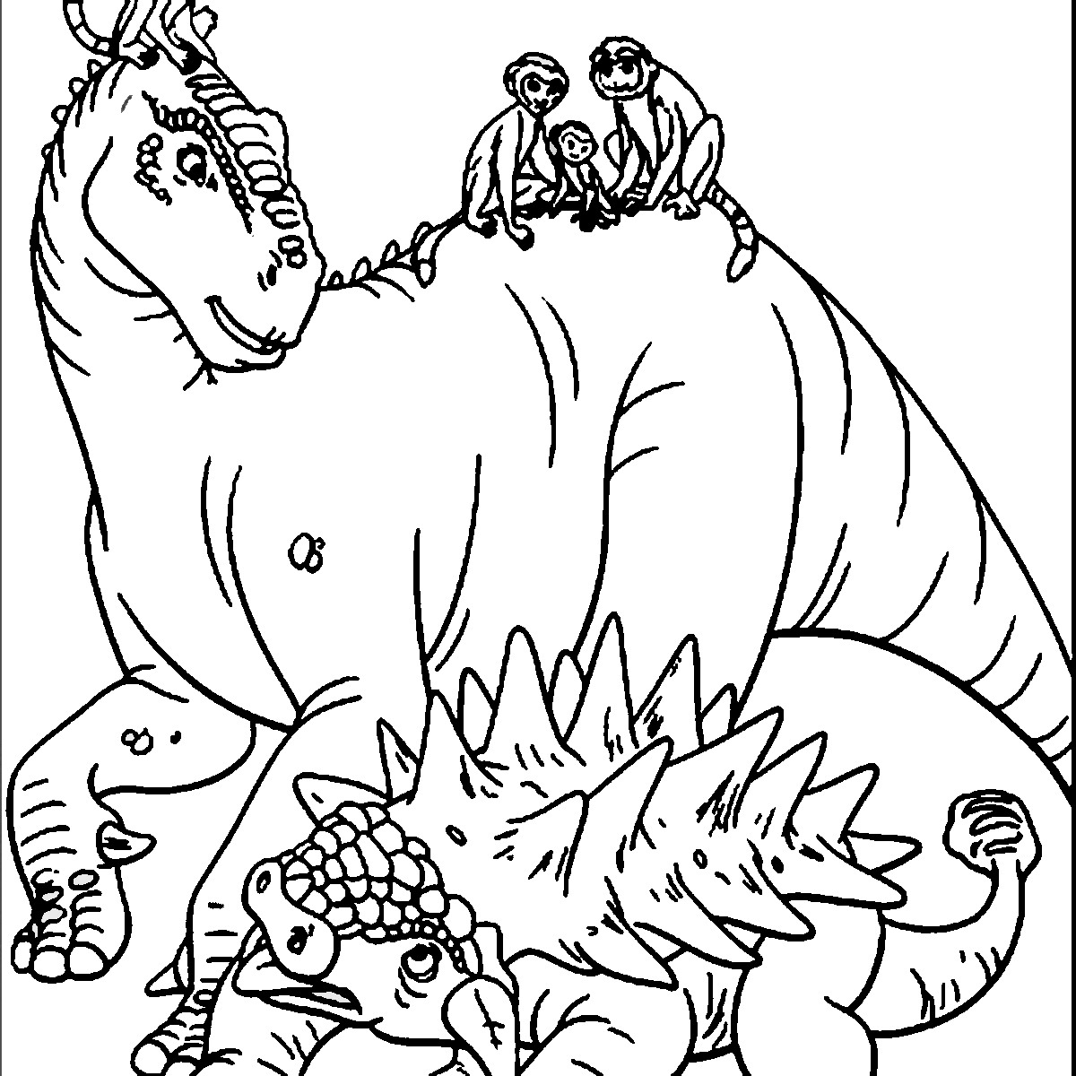 jurassic world printable coloring pages free jurassic world coloring pages download and print coloring printable world jurassic pages