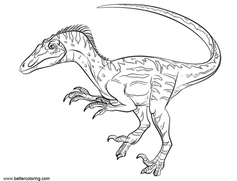 jurassic world printable coloring pages free jurassic world coloring pages download and print pages coloring jurassic printable world