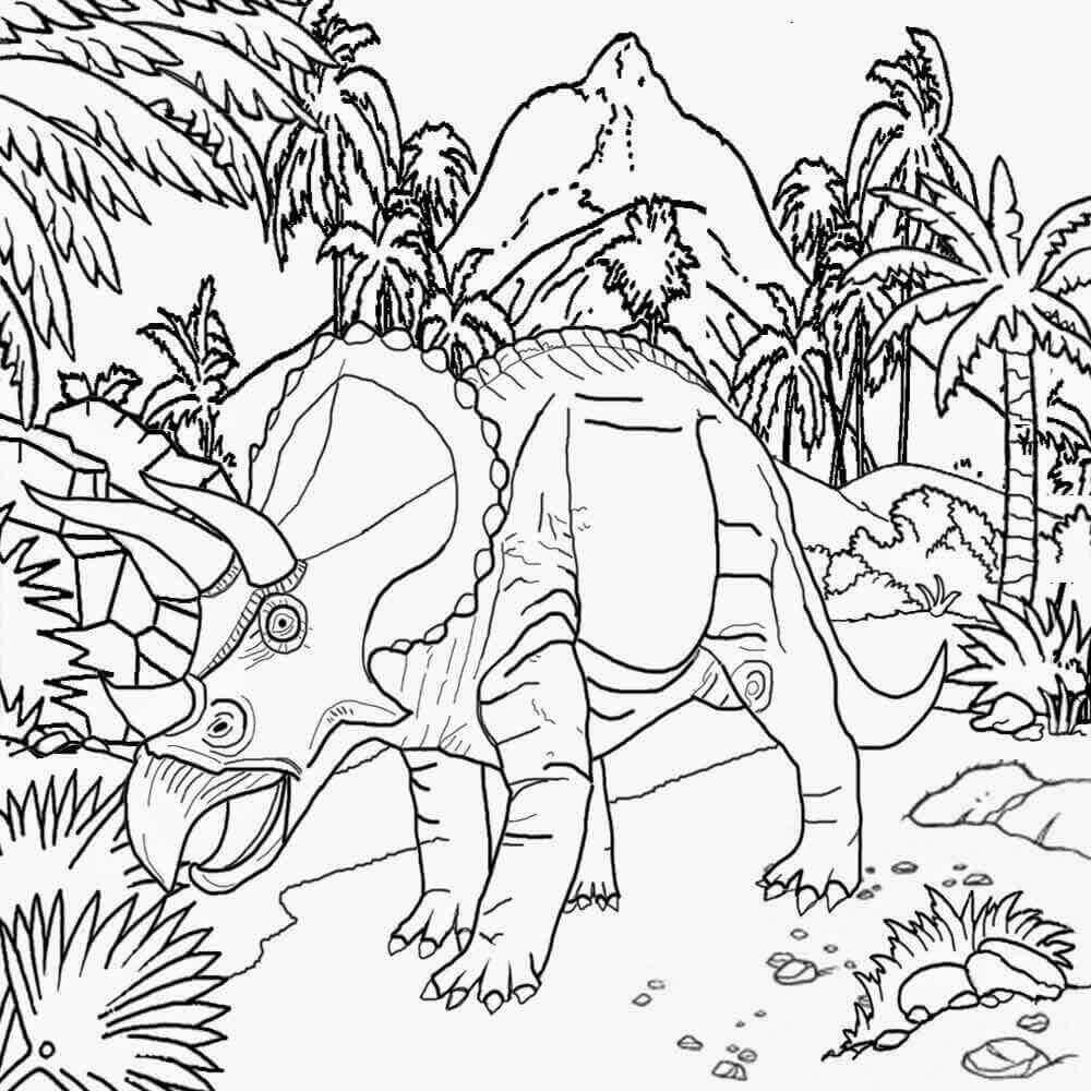 jurassic world printable coloring pages free printable jurassic world coloring pages printable jurassic coloring world pages
