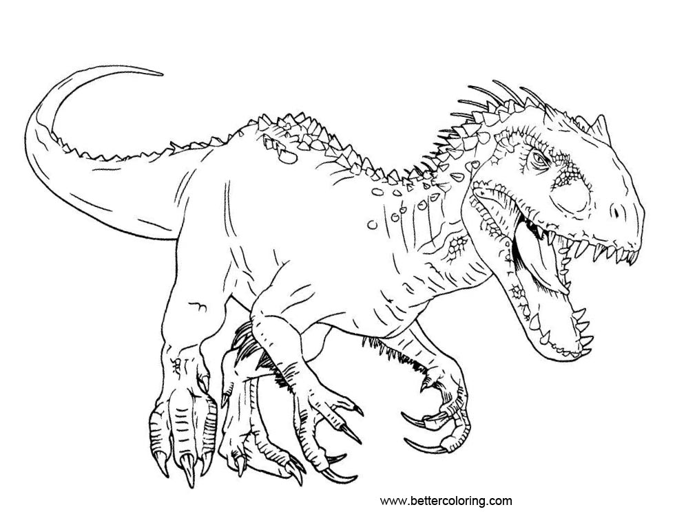 jurassic world printable coloring pages free printable jurassic world coloring pages printable jurassic pages world coloring