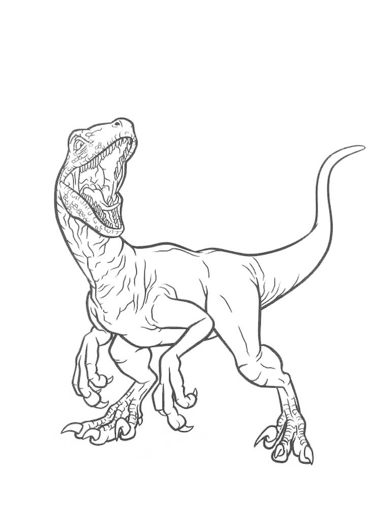 jurassic world printable coloring pages jurassic world coloring pages best coloring pages for kids jurassic pages printable world coloring