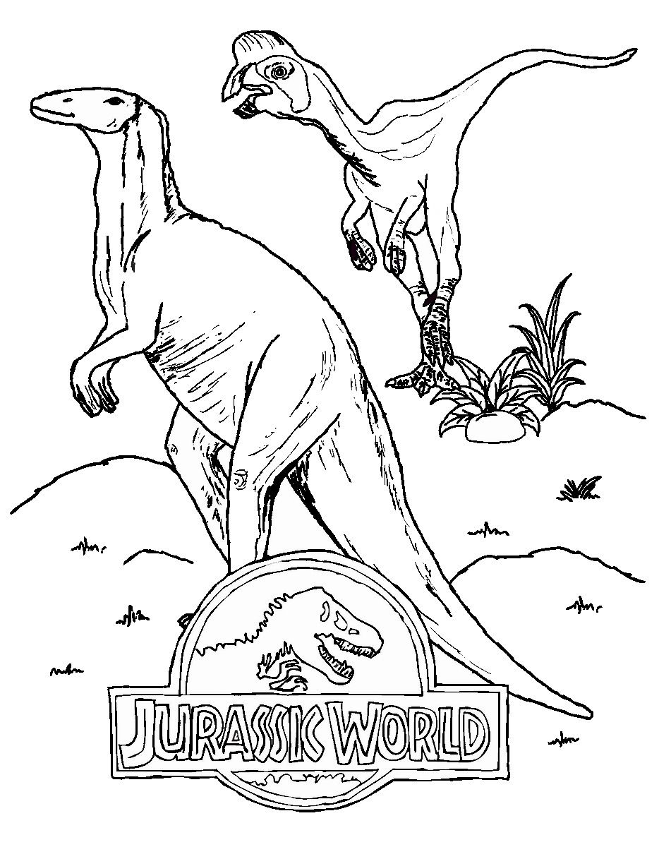 jurassic world printable coloring pages jurassic world coloring pages best coloring pages for kids pages jurassic world coloring printable