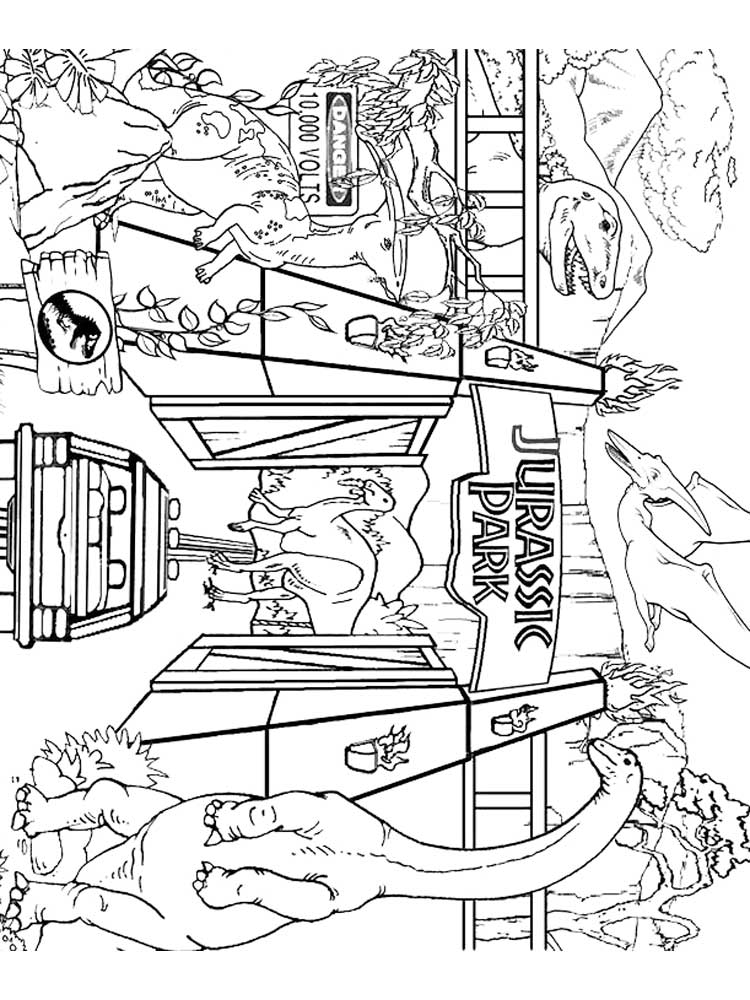jurassic world printable coloring pages jurassic world coloring pages coloring home world coloring pages printable jurassic