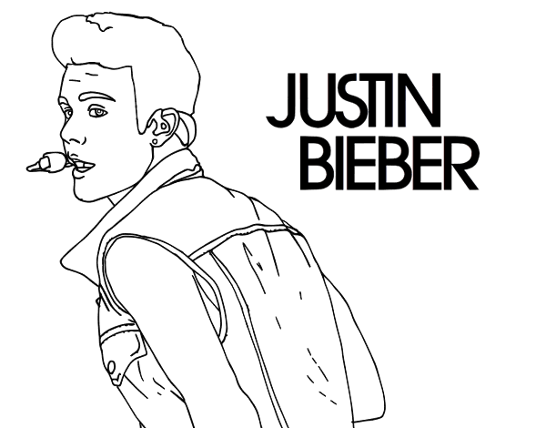 justin bieber coloring games activity handsome men justin bieber coloring pages new justin bieber games coloring