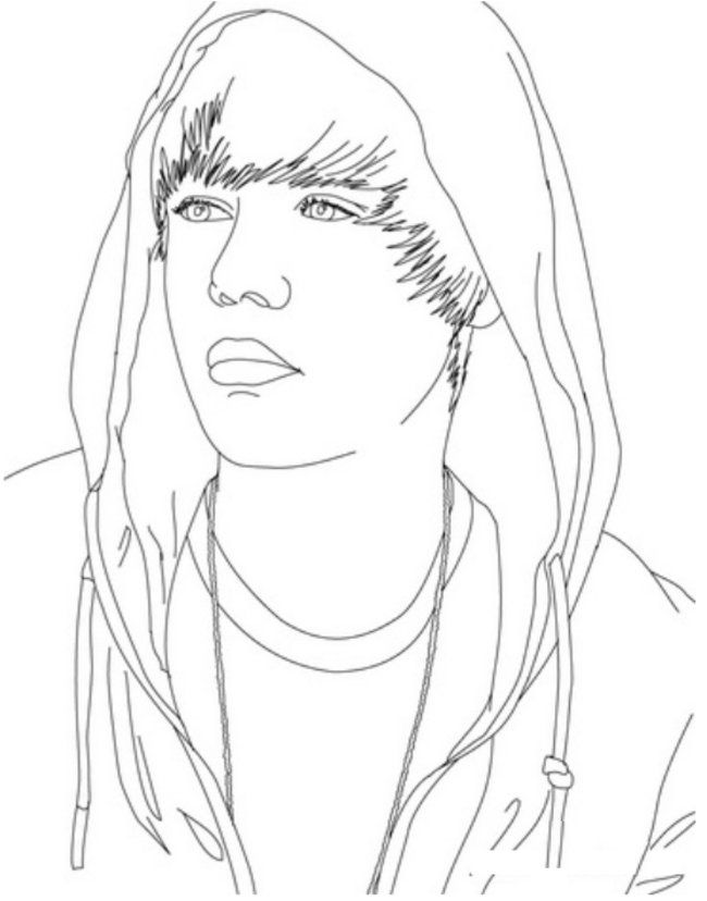 justin bieber coloring games marvelous photo of justin bieber coloring pages coloring justin bieber games coloring