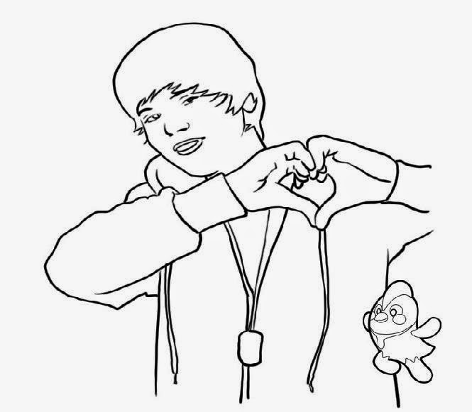 justin bieber coloring games marvelous photo of justin bieber coloring pages with games justin bieber coloring