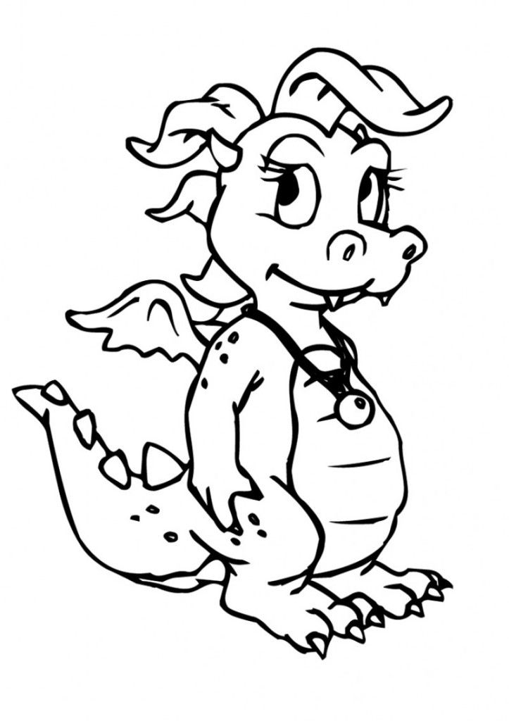 kawaii dragon coloring pages 30 awesome cute baby dragon coloring pages free printable dragon kawaii coloring pages