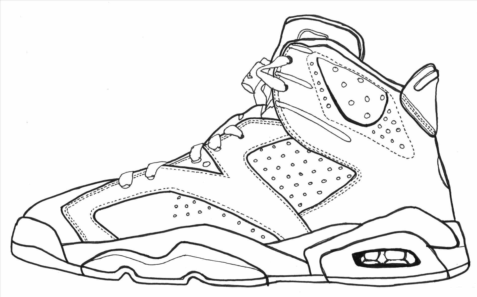 kd coloring pages drawings of kd shoes at paintingvalleycom explore coloring kd pages 1 1