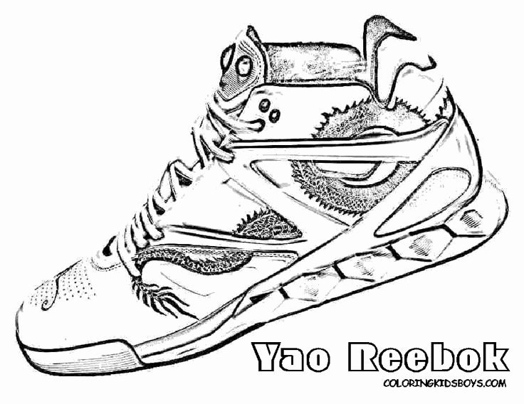 kd coloring pages drawings of kd shoes free download on clipartmag coloring pages kd
