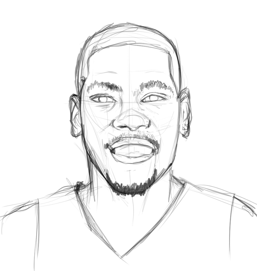 kd coloring pages kd 7 coloring just coloring pages coloring kd