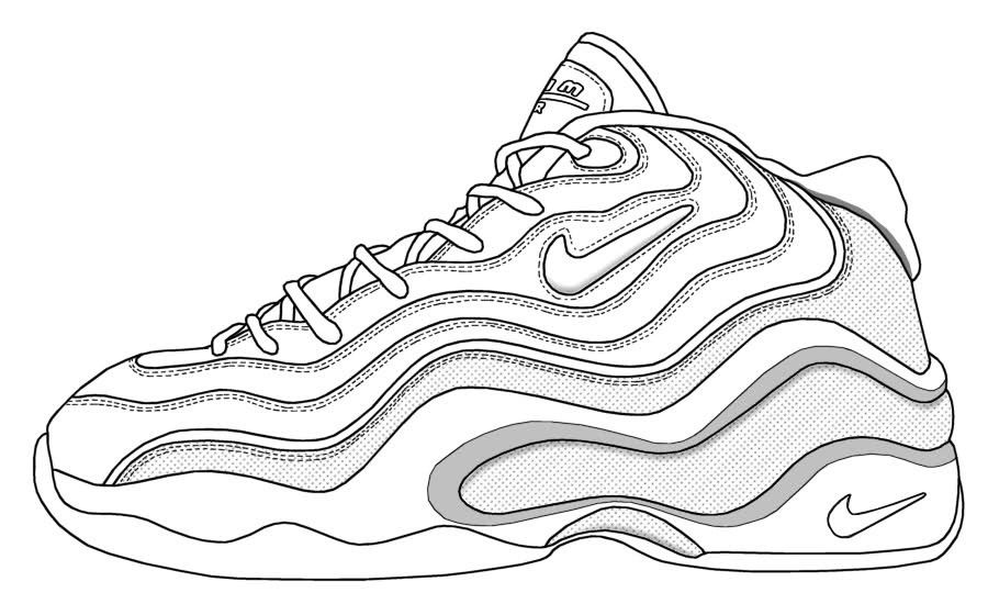 kd coloring pages kd 7 drawing at getdrawings free download pages coloring kd