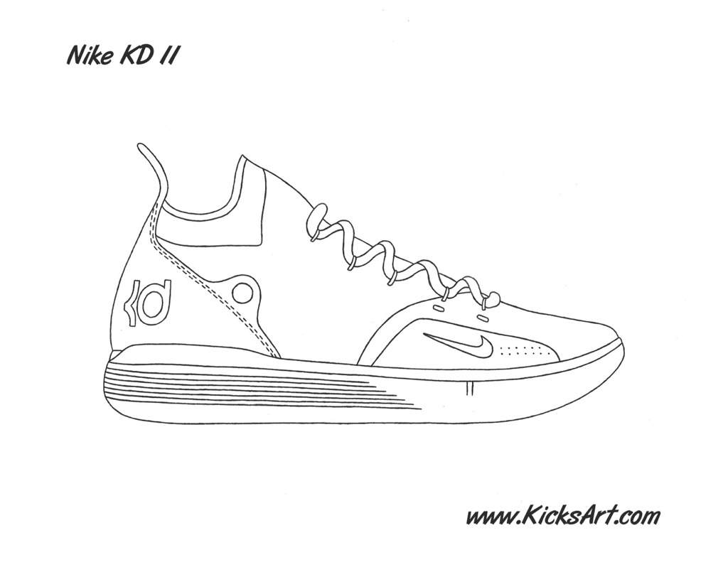 kd coloring pages kd 7 durant coloring pages coloring pages coloring pages kd