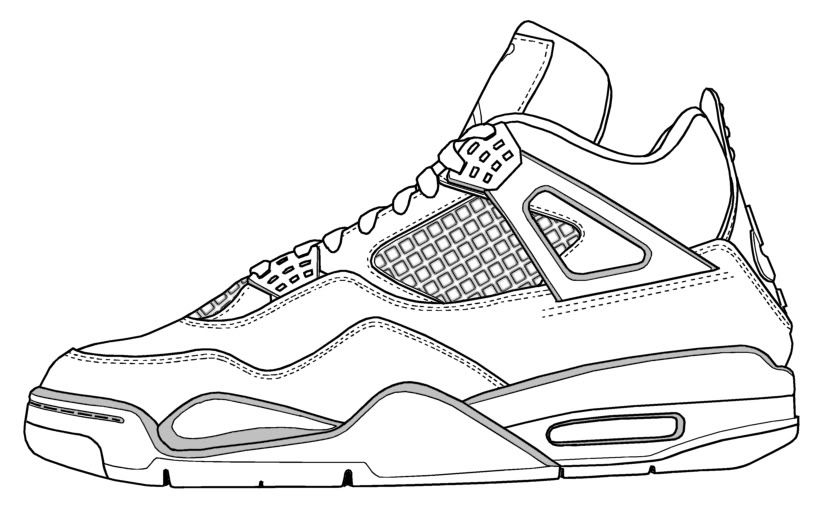 kd coloring pages kd basketball coloring pages coloring pages coloring pages kd