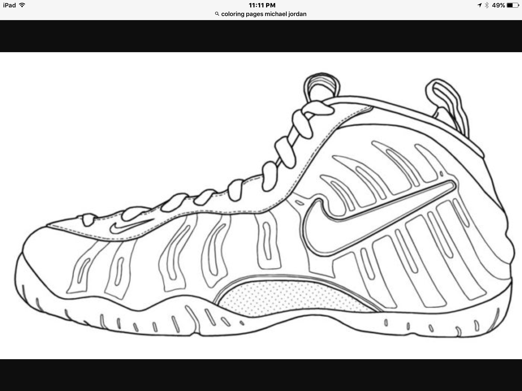 kd coloring pages kd shoes coloring pages at getcoloringscom free kd pages coloring