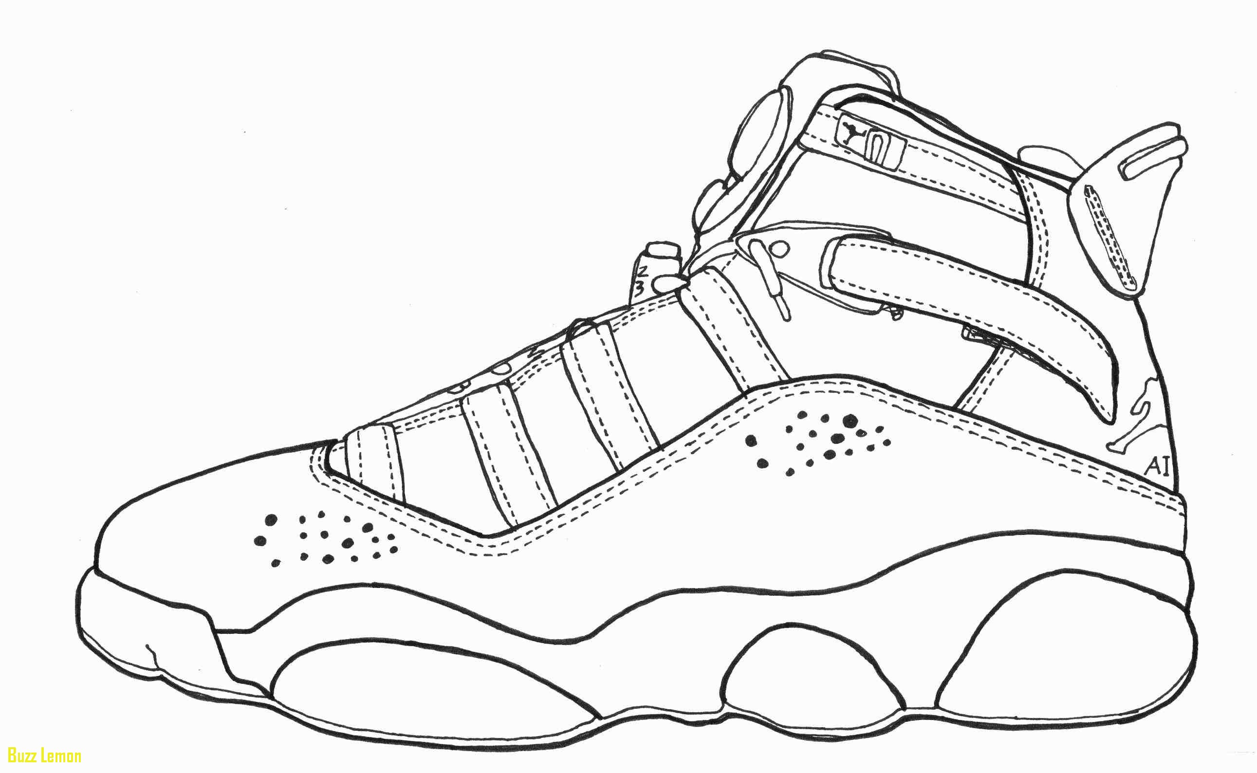 kd coloring pages kd shoes coloring pages at getdrawings free download coloring kd pages