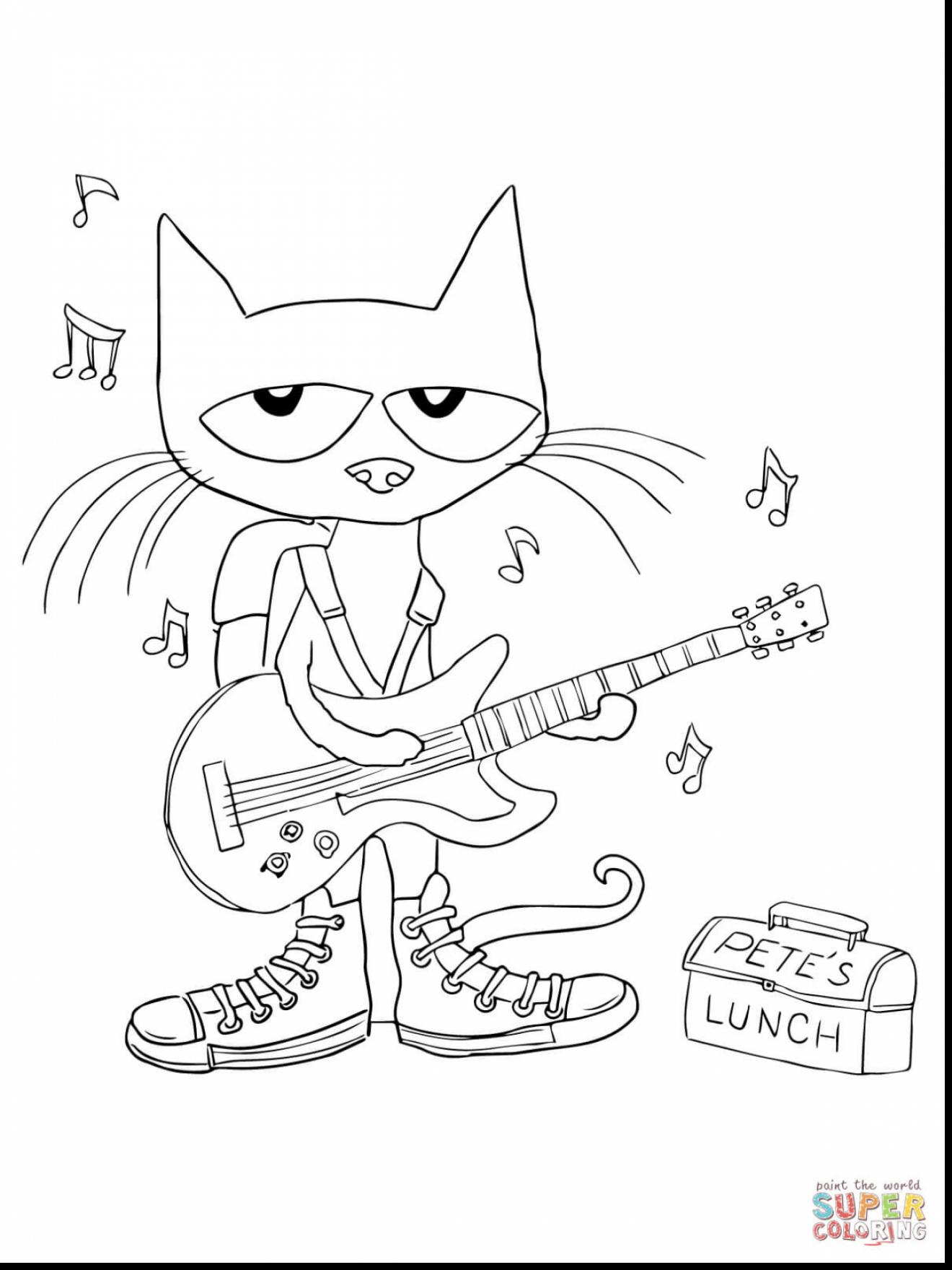 kd coloring pages kid coloring pages to download and print for free coloring pages kd