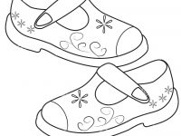 kd coloring pages loudlyeccentric 35 kd shoes coloring pages coloring pages kd
