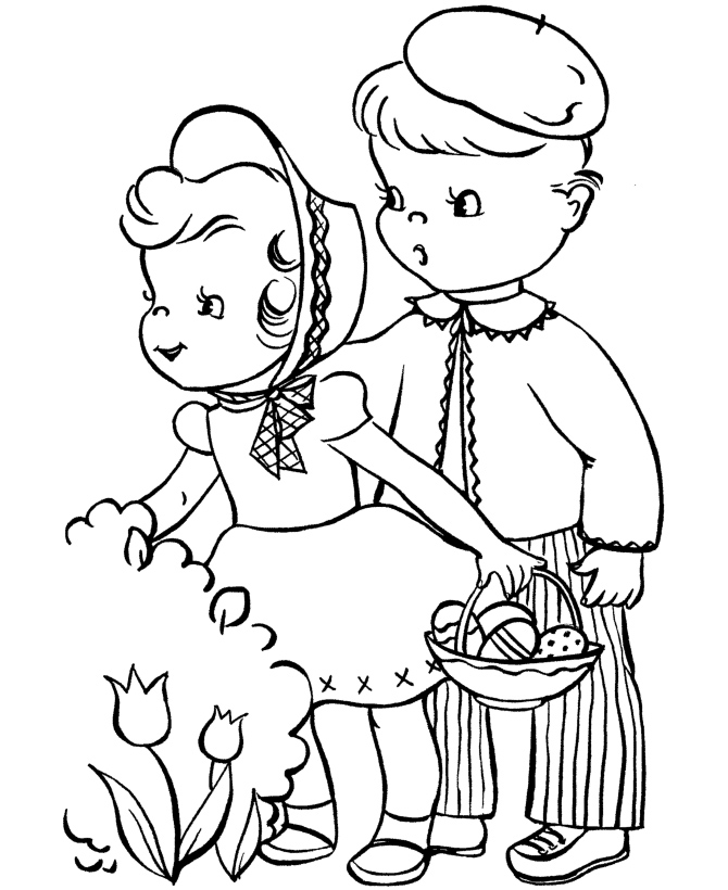 kids easter colouring pages easter coloring pages for kids holiday coloring pages colouring kids pages easter