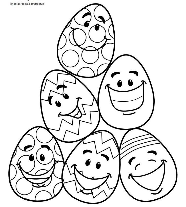 kids easter colouring pages keep your kids entertained with thousands of easter easter kids colouring pages