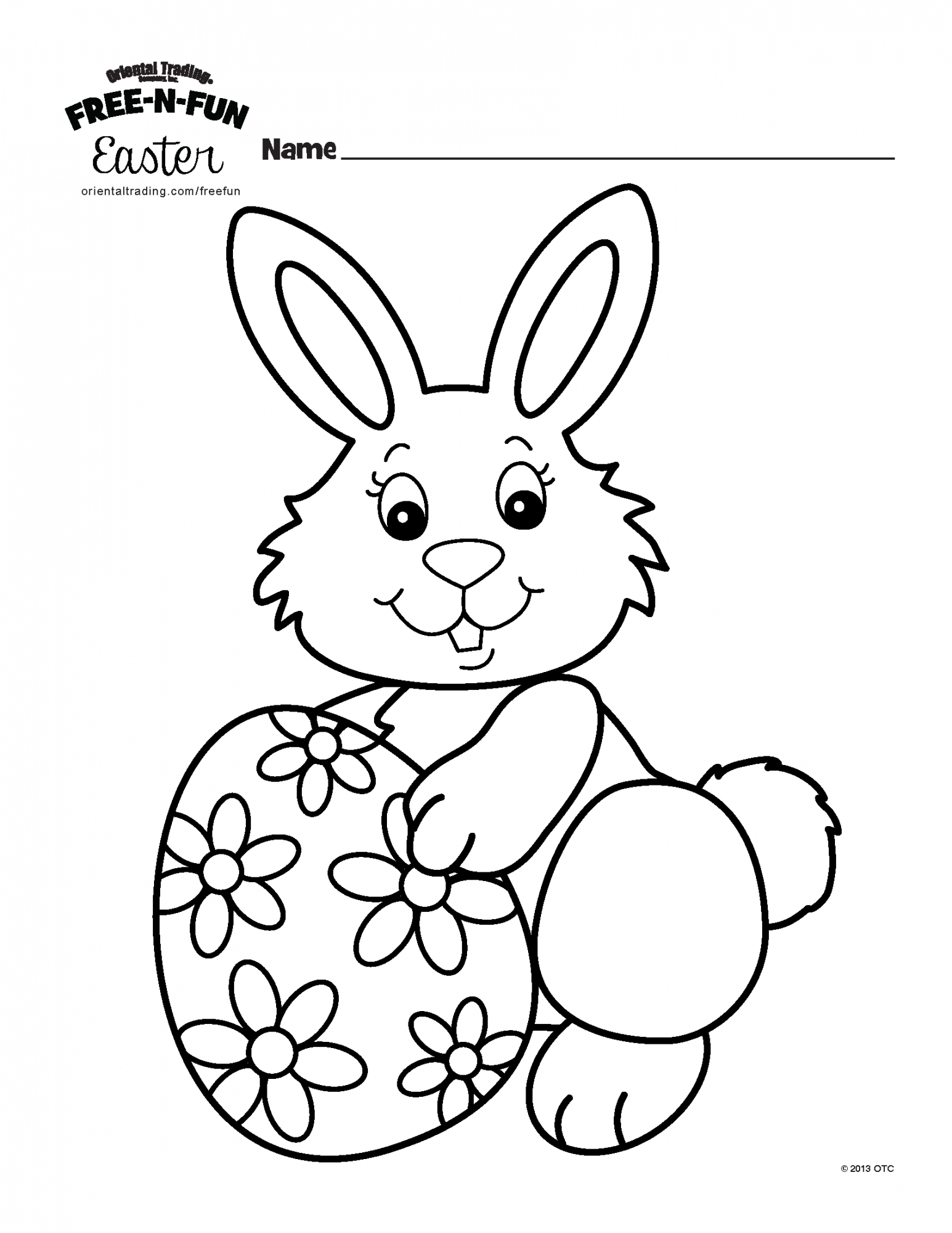 kids easter colouring pages kids easter coloring contest staffing partners ohio colouring kids easter pages